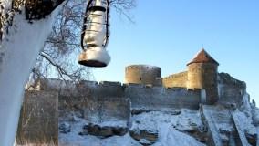 Прямые рейсы в Белгород туда-обратно из Москвы за 2 250 рублей с Nordwind!
