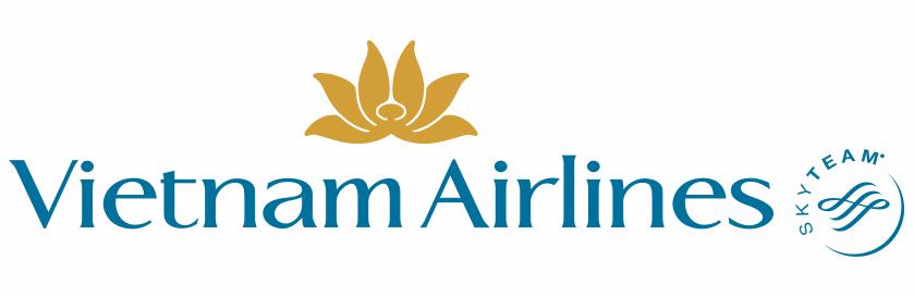VIETNAM AIRLINES (Вьетнамские Авиалинии)
