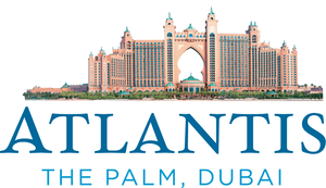 ATLANTIS The Palm Dubai (Атлантис Дубай)