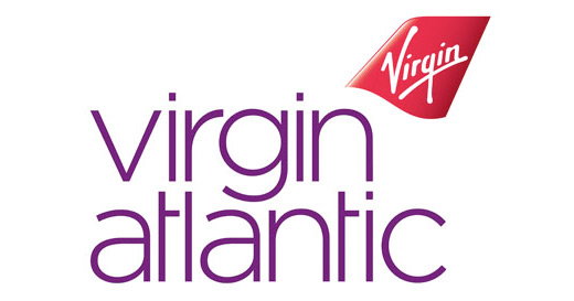 VIRGIN ATLANTIC (Вирджин Атлантик)