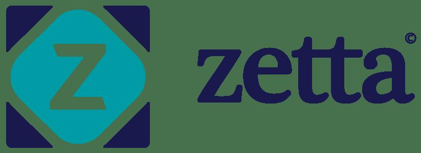 ZETTA (Зетта) Страхование