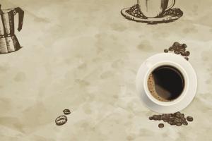 It's International Coffee Day!