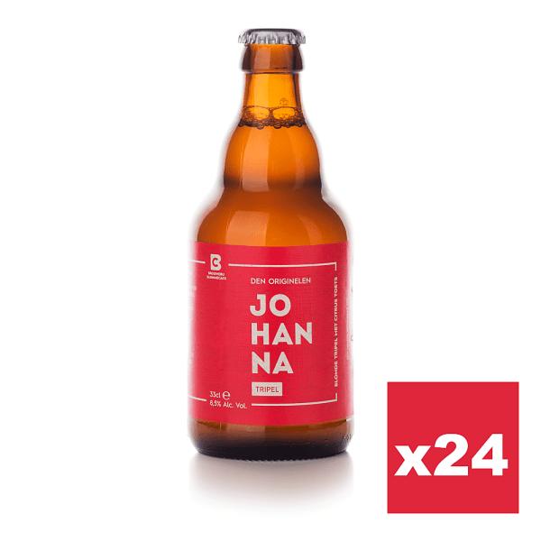 Johanna x24