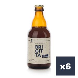 Brigitta x6