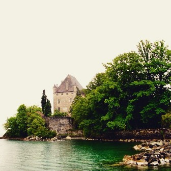 Yvoire castle_tripelonia.com(2)