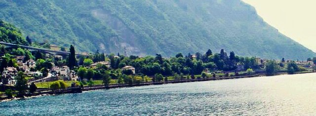 Yvoire_Lake_Geneva_tripelonia.com