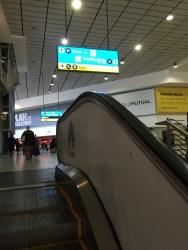 8-escalator-up-to-gautrain