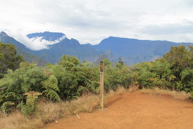 2015-08-04 - 01 - GR2 - Roche Ecrite à Dos d'ane - Mafate Trek Tour - La Réunion (22)
