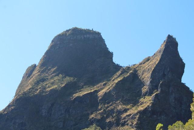 2015-08-09 - 02 - GR2 jusq Taibit - Marla à Cilaos - Mafate Trek Tour - La Réunion (57)