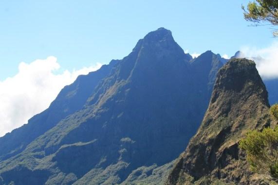 2015-08-09 - 02 - GR2 jusq Taibit - Marla à Cilaos - Mafate Trek Tour - La Réunion (67)