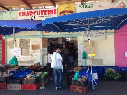 2015-08-10 - Journée repos à Cilaos - Mafate Trek Tour - La Réunion (20)