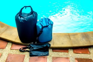 Best waterproof bags