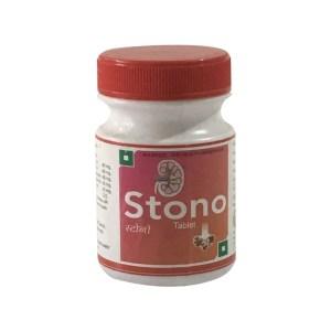 Stono Tablet