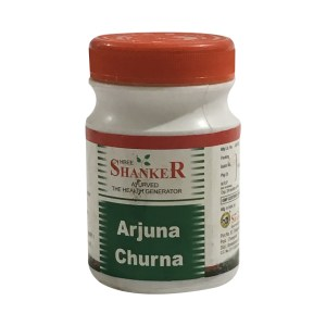 Arjuna Churna