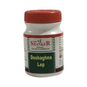 Doshaghana Lep
