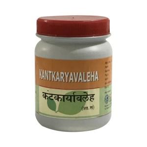 Kantkaryavleha
