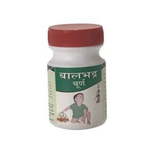 Balbhadra Churna
