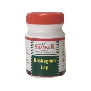 Doshaghna Lep