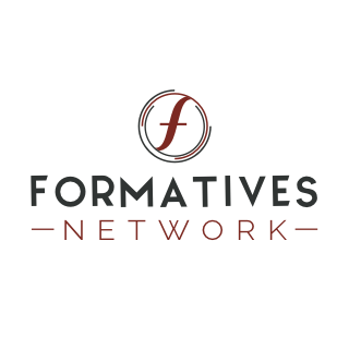Formatives Network