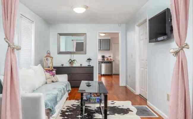 15 Exquisite Airbnb Chattanooga Tn Ultimate List With