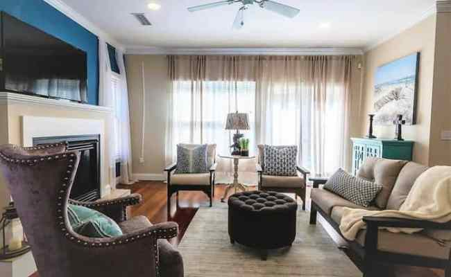 15 Perfect Airbnb Vacation Rentals In Jacksonville