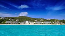 St. Vincent And Grenadines Guide Isles
