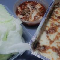 Food Review: Kalye Beef Bake by Kalye Unli Grill, Cainta