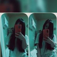 Mirror mirror🎵 🎤