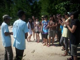 mangrove time02