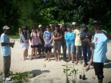 mangrove time07