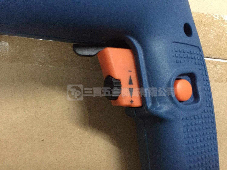 DongCheng東成 DJZ10A 電鑽10毫米(匙索) - 三寶五金機械有限公司