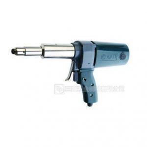 SRC 風動拉釘槍(新款) SRC-56P - 三寶五金機械有限公司