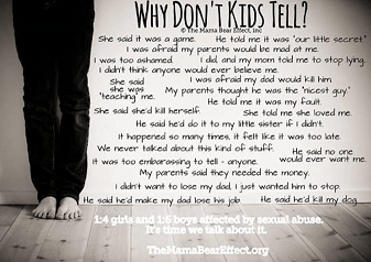 Graphic_Why-don't-kids-tell
