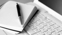 Five Freelance Writing Pitfalls