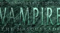 #RPGaDay 12: Old RPG You Still Read/Play
