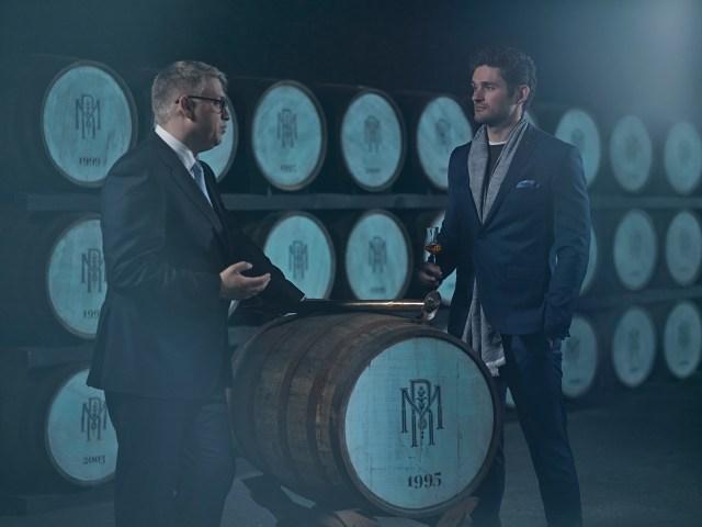 Buy Rare Irish Whiskey, Midleton, Whiskey, KWM Wine, Rare