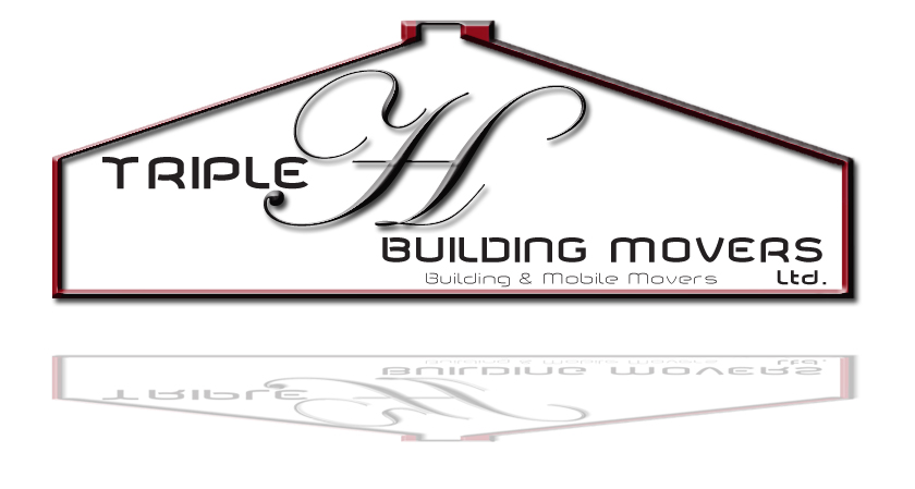 Image Result For Building And House Movers Alberta