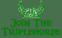 Join-Triplehorde1
