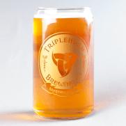 Triplehorn-Blonde-beer