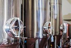 inside-brewerytanks