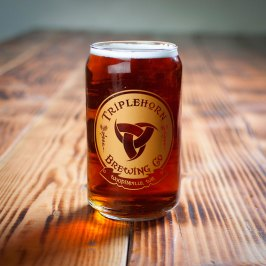 Folkvang Irish Red Ale