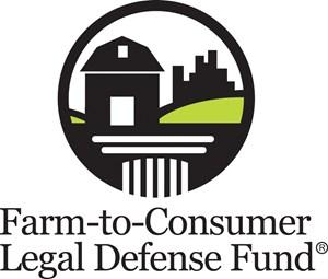 Visit https://www.farmtoconsumer.org/