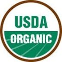 Triple J Vending - USDA organic