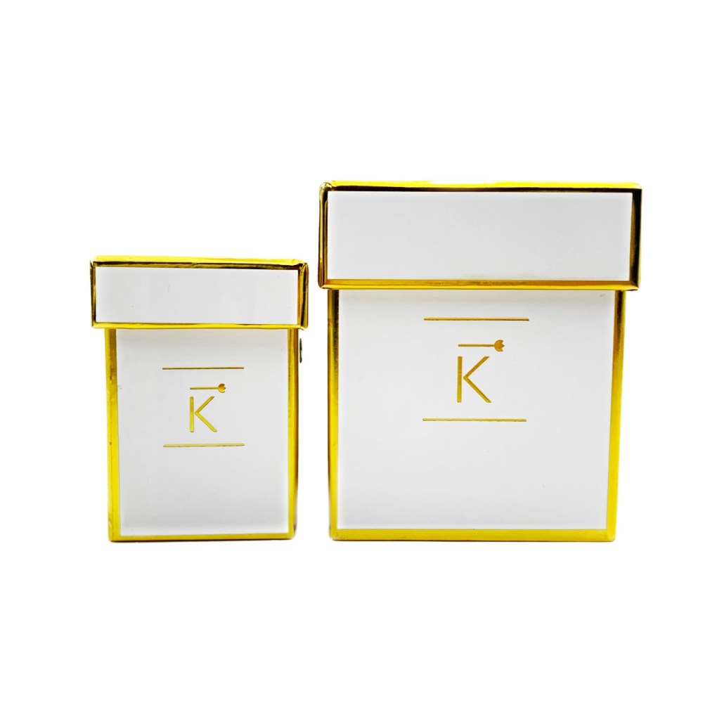 goldene Square Collection