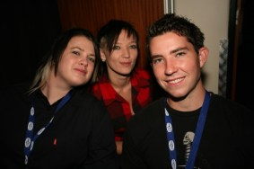 Music Exchange 2009
