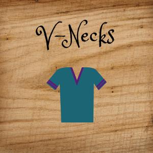 V-Neck