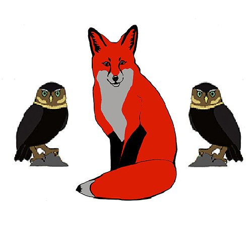 Fox and Owls Co