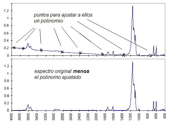 infrarrojo3-8