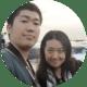 【タイ在住】ウルルン世界一周夫婦TRIPLER「ヨッシー」