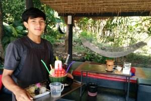 本当は秘密にしたい!チェンマイの地元の方々に人気上昇中のカフェ特集